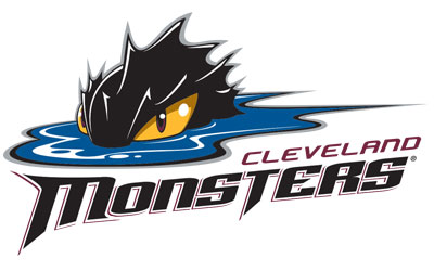 Cleveland Monsters