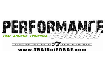 Performance Central
