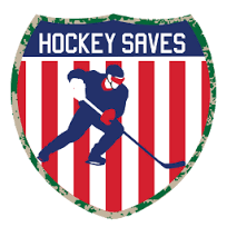 Hockey Saves